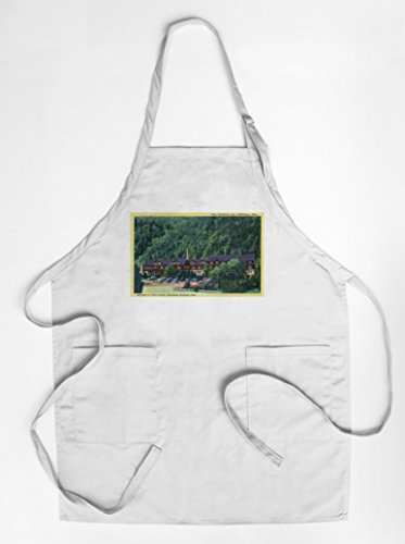 great-smoky-mts-national-park-tn-exterior-view-of-the-new-gatlinburg-inn-quality-cotton-polyester-ch