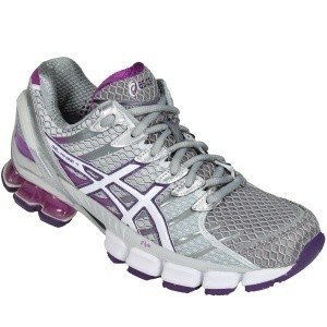 official photos 68cef c1eba Image Unavailable. Image not available for. Color  ASICS Women s Gel Kinsei  ...