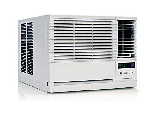 41WXdQBQP L amazon com friedrich chill cp06g10b 6000 btu window air  at bakdesigns.co