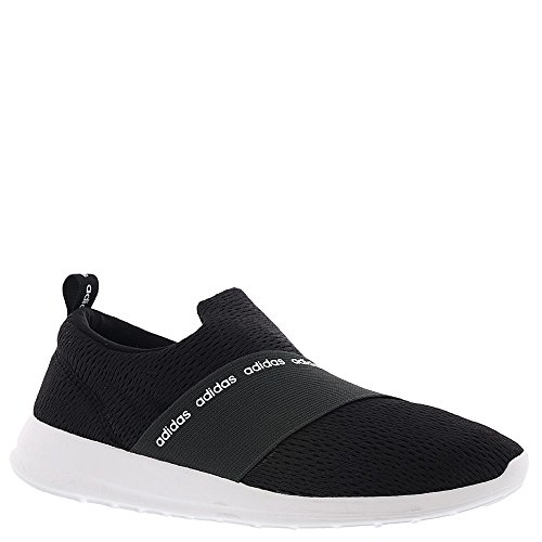 009990787 adidas Women s Refine Adapt Running Shoe