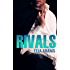 RIVALS (Bad Boy Billionaires)