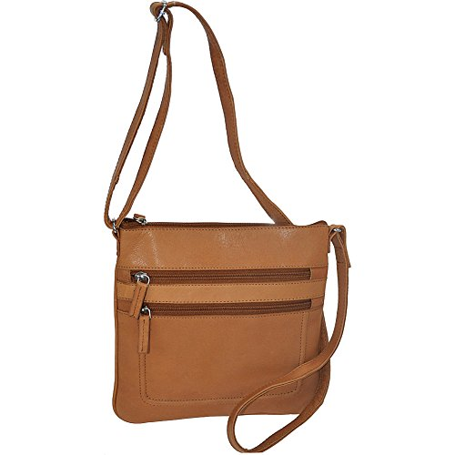 r-r-collections-soft-drum-dyed-leather-square-crossbody-bag-tan