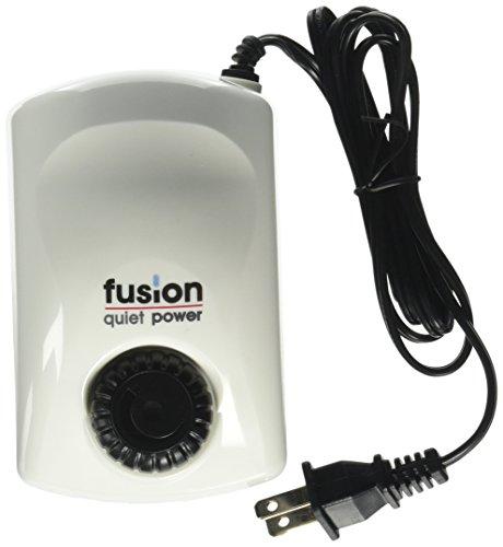 Fusion Air Pump 400 ()