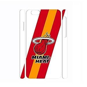 Designed Dustproof Artsy Style Basketball Logo Print Skin for iphone 5C Case - Inch