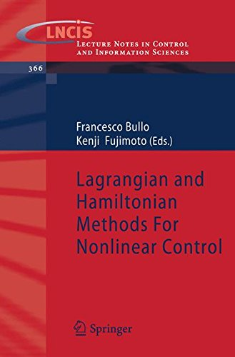 Modeling, Estimation and Control: Festschrift in Honor of Giorgio Picci on the Occasion of his Sixty-Fifth Birthday (Lecture Notes in Control and Information Sciences)