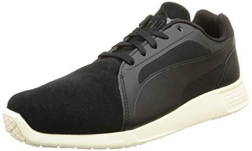 Puma Evo Baskets SD St Trainer rOUrZ8wq