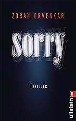 Sorry (German Edition)