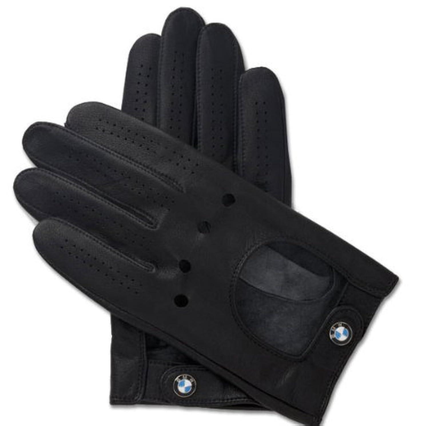 極地細部道徳のTONE 手袋 ワークグローブ グレー Mサイズ G-031GM