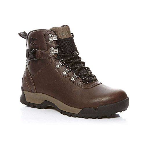 Sorel Paxson Hiker 10.5 US Hawk/Major
