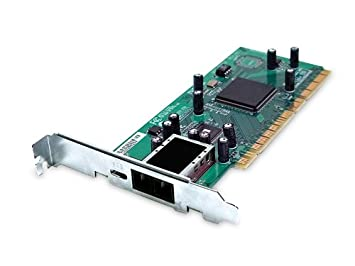 D LINK 530T DRIVERS FOR WINDOWS 8