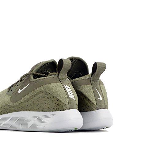 Nike - Jazz & Modern mujer