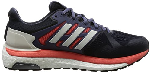 F17 St Scarpe Donna S16 adidas Supernova Super Ink Running Purple Multicolore Coral Legend Easy S17 qxHH8Aw