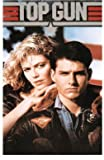 Best Poster Of The 80s Dvds - Top Gun Movie Tom Cruise and Kelly McGillis Review