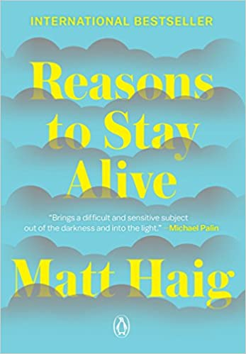 Epub download reasons to stay alive pdf full ebook by matt haig epub download reasons to stay alive pdf full ebook by matt haig bkdjhhfe fandeluxe Choice Image