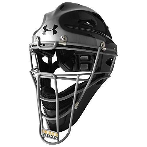 Most bought Baseball & Softball Catcher Masks