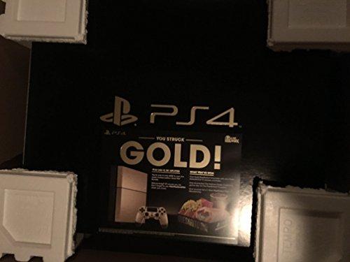 gold-playstation-4-bundle-taco-bell-version