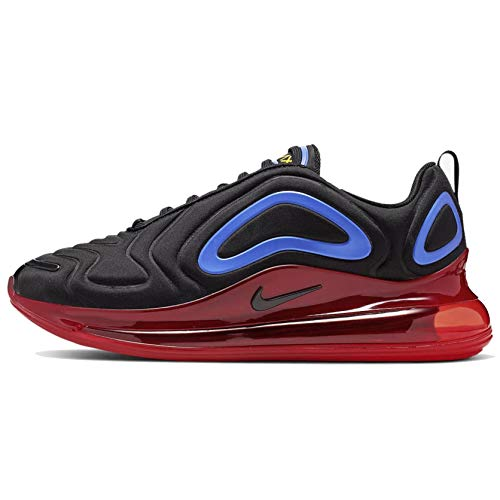Nike Men's Air Max 720 Running Shoe