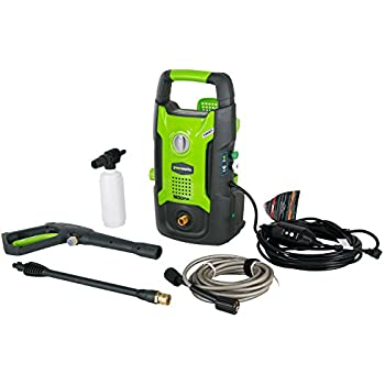 41WXkpRaRrL._SL500_AC_SS350_ amazon com greenworks 1700 psi 13 amp 1 2 gpm pressure washer  at reclaimingppi.co