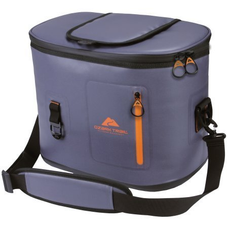 Ozark Trail Premium Jumbo Cooler by Ozark Trail