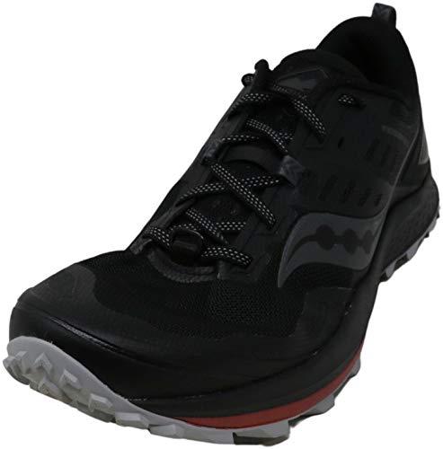 Saucony Men's Peregrine 10 Running Shoe