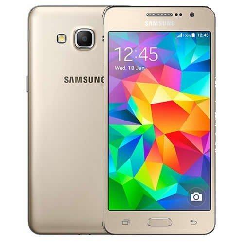 Samsung Galaxy Grand Prime DUOS 8GB