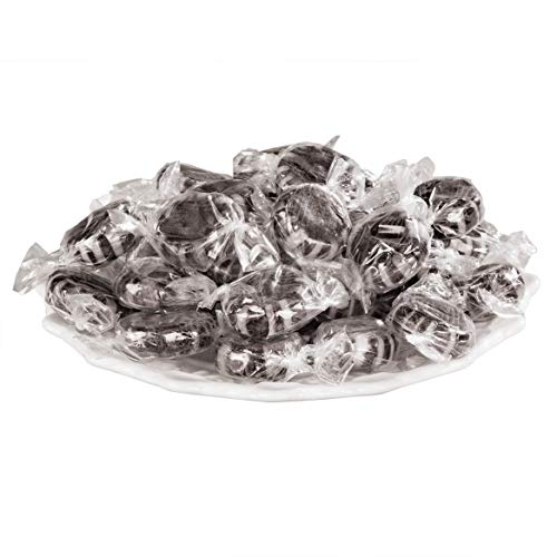- Licorice Starlite Mints 14 oz.