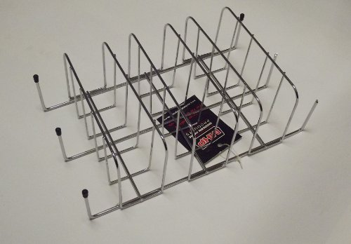 Barbecue Rack Potato Roaster RR 2