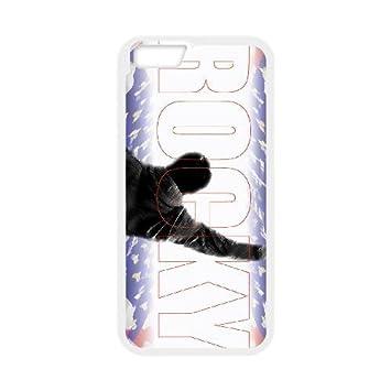 coque iphone 6 rocky balboa