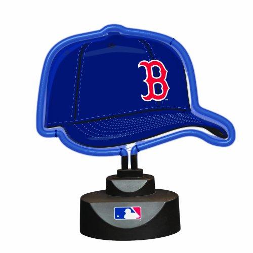 Red Sox Lighting Boston Red Sox Lighting Red Sox Lighting