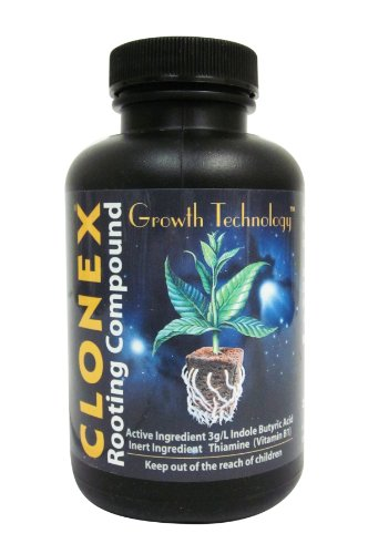 hydrodynamics-clonex-rooting-gel-250-ml