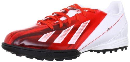 F10 Blanc runwht Homme Adidas q22441 Chaussure Tf Trx black De Weiß Football Znxwd1n