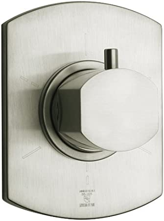 Latoscana Novello Brushed Nickel 3