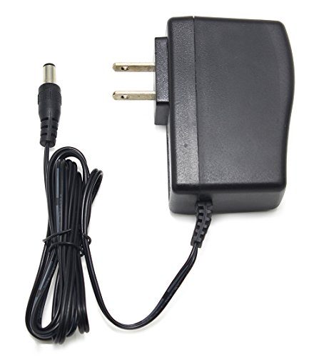 12v Ac Adapter (AC to DC Adapter, Universal 12V 2A Wall Power Adapter for Router CCTV IP Camera LED String Light Network Hub Medela 9207041 9207047 Breast Pump, UL Listed)