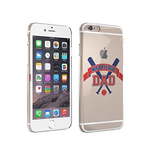 Major League Dad - iPhone 6 Plus