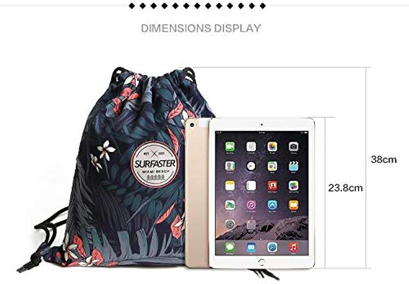 Amazon.com: Mochila con cordón para altavoz acústico de ...