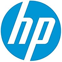 HP A8P79-65014 ADF Whole Unit Kit