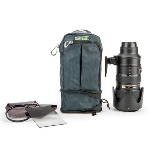 MindShift Gear Lens Switch Case