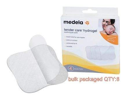 Tender Care Hydrogel - Medela Hydrogel