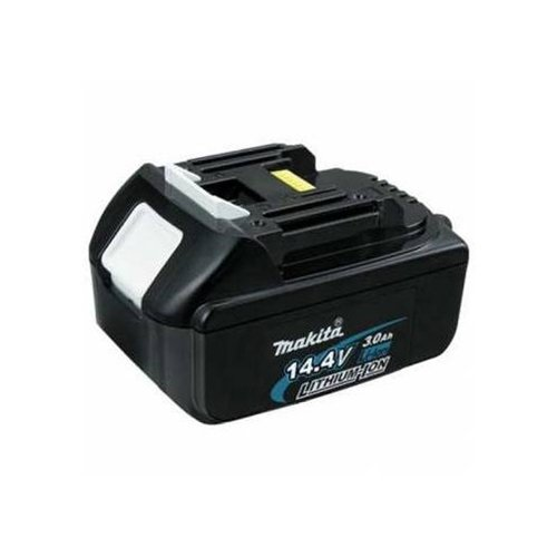 Makita BL1430 14.4V Lithium-Ion Battery by Makita