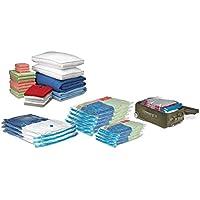 Sunbeam SB40395 24Pc Vacuum Storage Bags