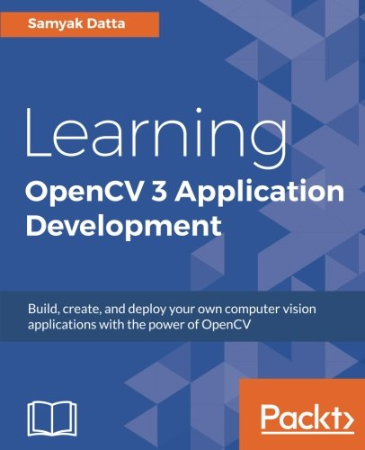 Download Learning OpenCV pdf