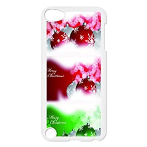 Samsung galaxy note 4 N9100 Sexy hip Phone Back Case DIY Art Print Design Hard Shell Protection LK063383