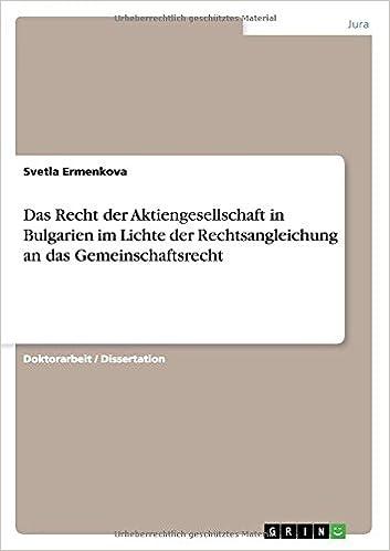 ap euro dbq essays - Weihnachtsrede Beispiel