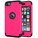 Best Ipod Touch Cases For Kids - iPod Touch 7 Case for Girls, iPod Touch Review