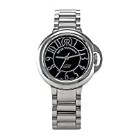 REVUE THOMMEN Women's 109.01.02 Cosmo Lifestyle Analog Displ