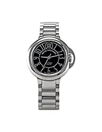 Revue Thommen Women's 109.01.02 Cosmo Lifestyle Swiss Made Mechanical Automatic Watch