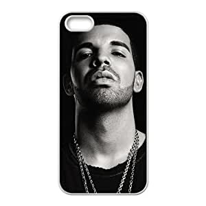 Cool handsome man Cell Phone Case for Iphone 5s