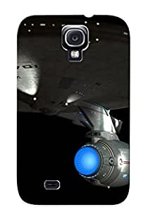 First-class Case Cover Series For Galaxy S4 Dual Protection Cover Enterprise TEGpUb-157-DCXjf