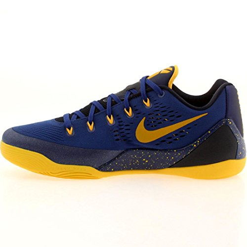 20ecd4dd75c8 Nike Men s Kobe Ix Basketball Shoe