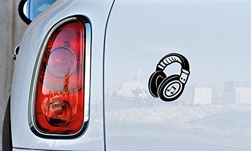 car stereos with pandora - 4